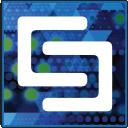 CST STUDIO SUITE icon