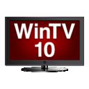 Hauppauge WinTV icon