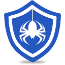 Wise Anti Malware icon