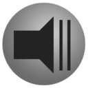 Alternate Quick Audio Converter icon