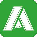 AnyVid icon