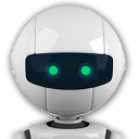 Money Robot Submitter icon