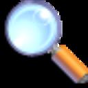 Magnifixer icon