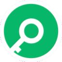 PassFab Android Unlocker icon