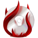 Free MP3 CD Burner icon