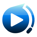 Tipard Blu-ray Player icon
