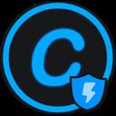 Advanced SystemCare Ultimate icon