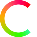 Carambis Cleaner icon