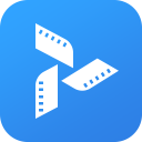 Tipard Video Converter Ultimate icon