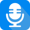 GiliSoft Audio Recorder Pro icon