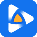 AnyMP4 Video Converter Ultimate icon