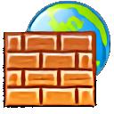 TinyWall icon