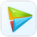 4Videosoft Video Converter Ultimate icon