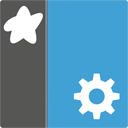 NetSupport Manager icon