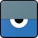 Vysor icon