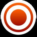 ZD Soft Screen Recorder icon