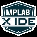 MPLAB X IDE icon