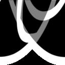 BitTab icon