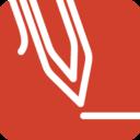 PDF Annotator icon