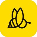 BeeCut icon