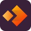 Apeaksoft Video Converter Ultimate icon