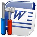 DataNumen Word Repair icon