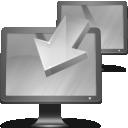Remote Desktop Assistant icon