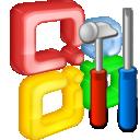 DataNumen Office Repair icon