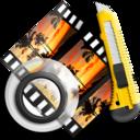 AVS Video ReMaker icon