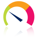 PRTG Network Monitor icon
