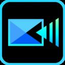 CyberLink PowerDirector icon