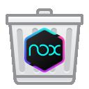 NoxPlayer icon