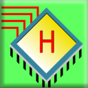 Dr. Hardware 2020 icon