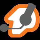 Zoiper icon