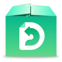 AnyDroid icon