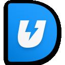 UltData icon