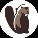 DBeaver icon