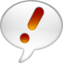 PhraseExpress icon