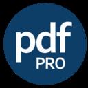 pdfFactory Pro icon