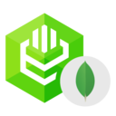ODBC Driver for MongoDB icon