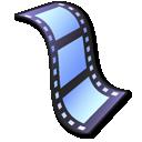 Cheetah YouTube Downloader icon