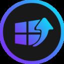 IObit Software Updater icon