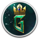 Gwent icon