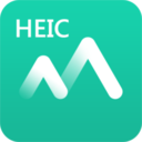 Apeaksoft Free HEIC Converter icon