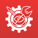 System Checkup icon