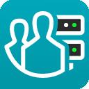 TrueConf Server icon