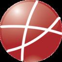 PlayChess icon