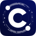 CopyTrans Control Center icon