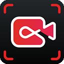 iFun Screen Recorder icon