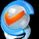 C-Organizer Pro icon